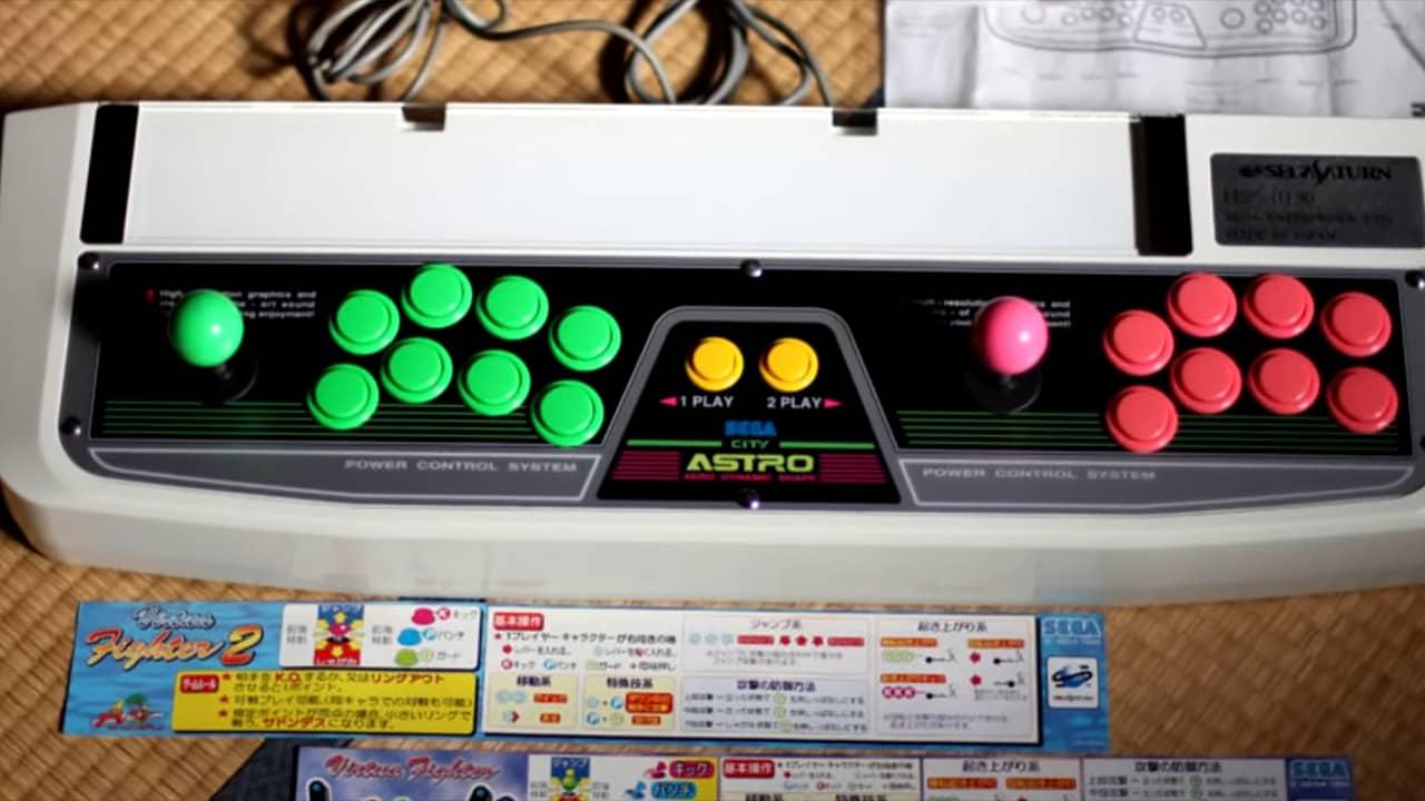 Astro игровые автоматы эксплотация играть в 101 карты