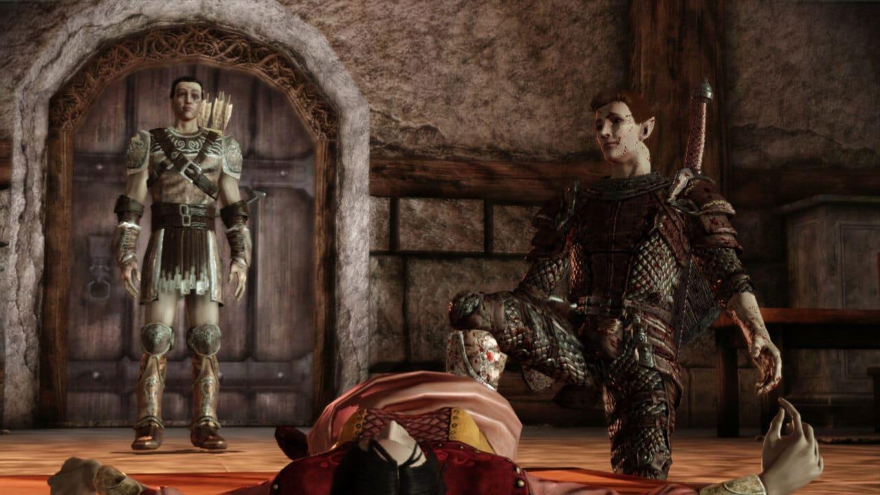 Age of dragons подарки спутникам